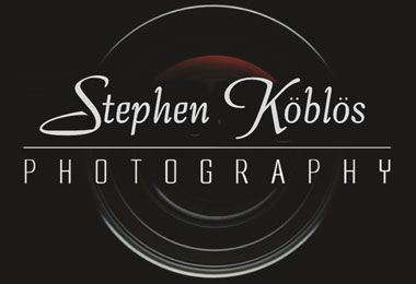 Stephen Köblös Photography